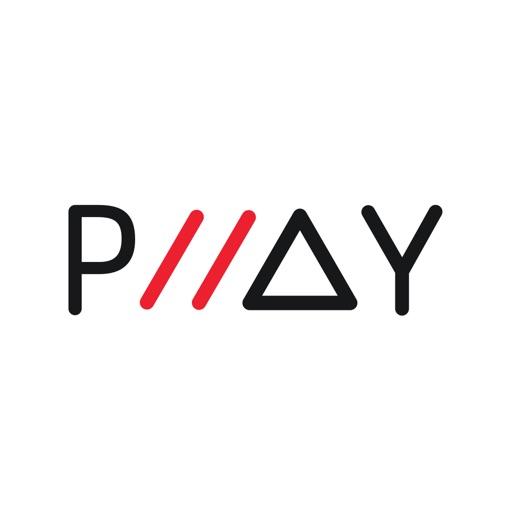 PLLAY - Head to Head
