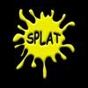 Splat by VREApps