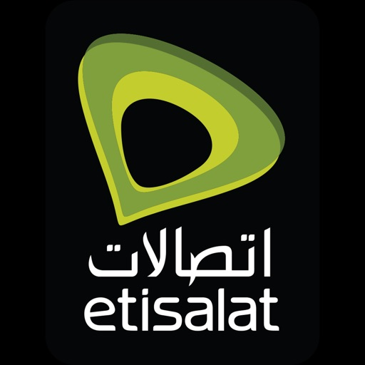 Etisalat E-Learning by Cogknit Semantics Private Limited