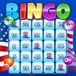 Bingo Party! Lucky Bingo Games Hack Online Generator  img