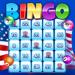 Bingo Party! Lucky Bingo Games Hack Online Generator