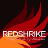 Redshrike - AUv3 Plugin Synth - iPadアプリ
