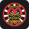 Open My Tab - Los Perros Del Mono  artwork