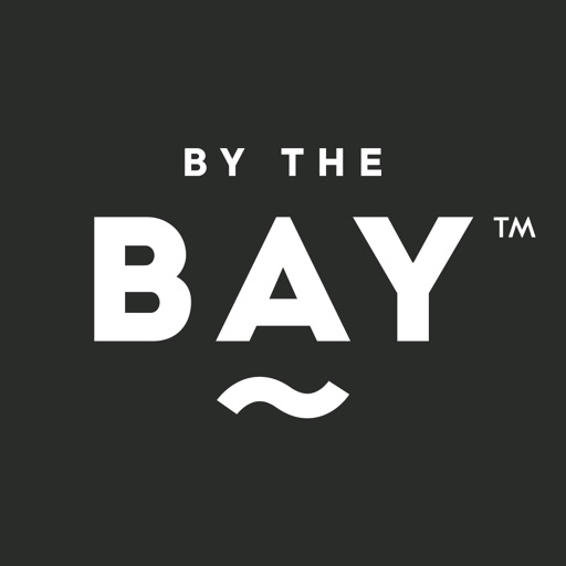 By The Bay