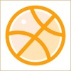 小白体育-足球篮球比分资讯