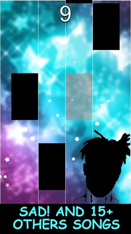 Piano : Video Game music songs screenshot-6