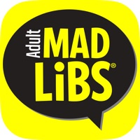 Codes for Adult Mad Libs Hack