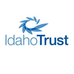 Idaho Trust Mobile Banking