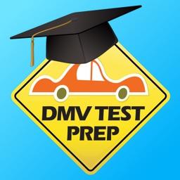 Ph.DMV Permit Practice Tests