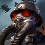War of Destiny Hack Online Generator  img