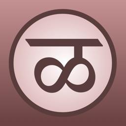 Marathi-English Dictionary