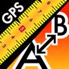 Boris Kalinin - Measuring Tape artwork