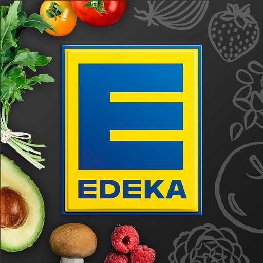 EDEKA Genuss+