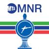 Metro-North Train Time