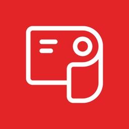 Employee Portal - Zoho Payroll