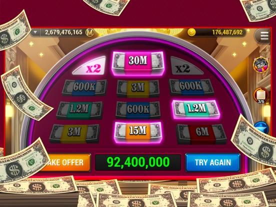 Handy Casino Spiele Casino