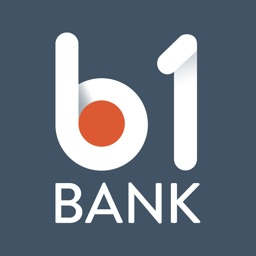 B1Bank Mobile Banking