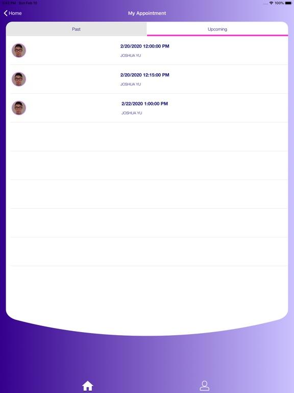 https://is2-ssl.mzstatic.com/image/thumb/Purple114/v4/b1/32/57/b1325754-4806-cbf1-8738-0d6fc36b86aa/source/576x768bb.jpg
