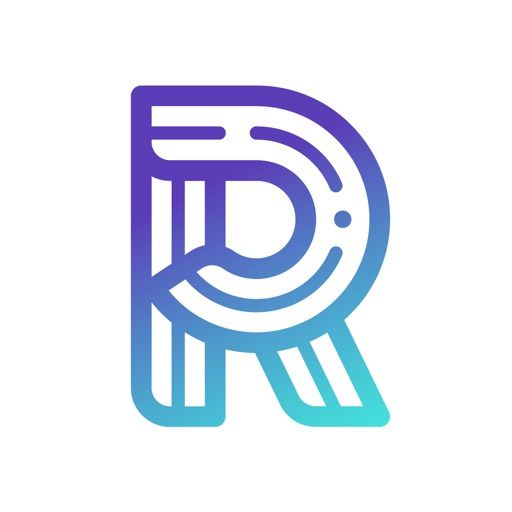 Rooit - Anonymous Chat Rooms iOS App