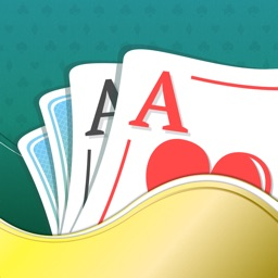 Solitaire Relax: Classic Games
