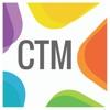 CTM 2019