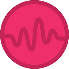 Pulse Fit - Radio für das Trai