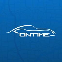 OnTime - اون تايم