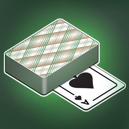 Durak - Card Game
