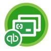 QuickBooks GoPayment POS iphone and android app