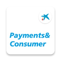CaixaBank  Payments & Consumer