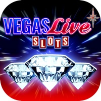 Vegas Live Slots Casino free Coins hack