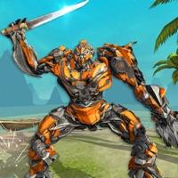 Codes for War Robots: Epic Raid Clash 3d Hack