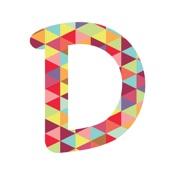 Dubsmash – Videos for everyone