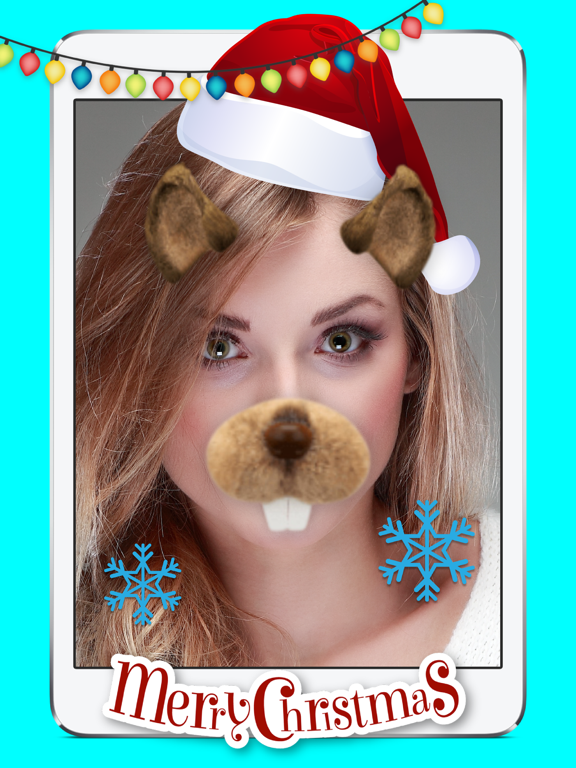Funny Face - Photo Editor | App Price Drops