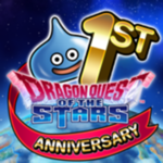 DRAGON QUEST OF THE STARS Hack Online Generator  img