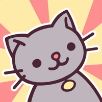 Cats Hotel: The Grand Meow Hack Coins Generator online
