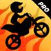 Bike Race Pro: Juego de Motos