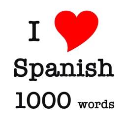 Learn Spanish •