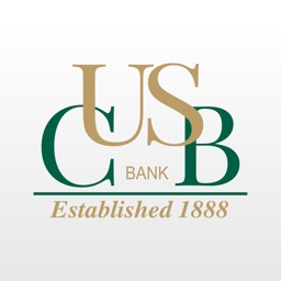 CUSB Banking