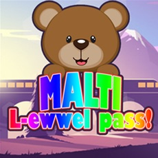 Activities of Malti L-ewwel Pass