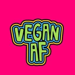 VeggiesRLife