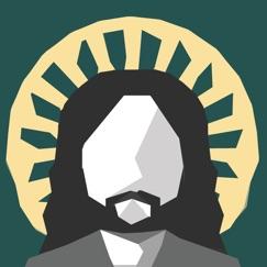 Mesih indir, yükle