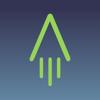 Rocketbook App