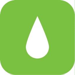 Water My Lawn - Tracker