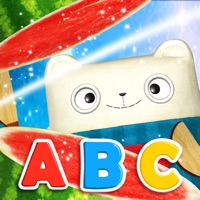 Codes for Slice-ABC for Kids Hack