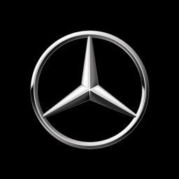 Mercedes me Korea
