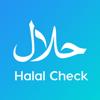 Halal Check E-Nummer