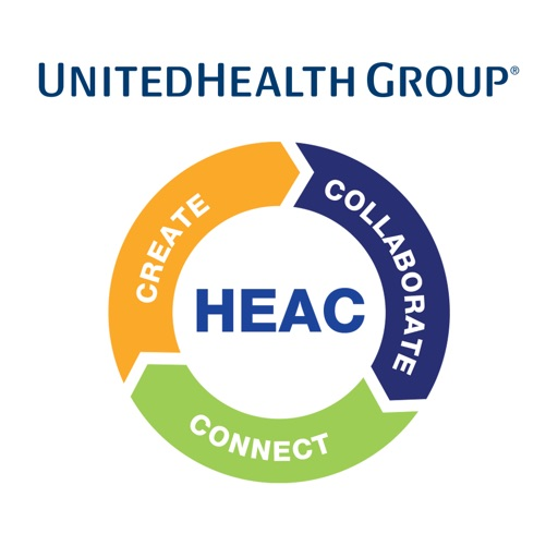 Spring 2019 HEAC