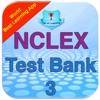 NCLEX Nursing Test Bank  7700Q
