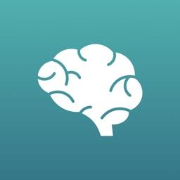 Mind Active – Dementia Game